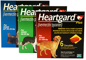 heartgard-top-box-group.jpg